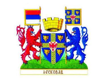Grad Leskovac