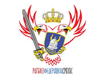 Ragbi 13 Federacija Srbije
